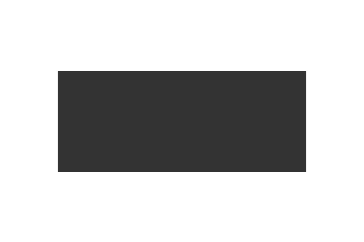 Hjort Media
