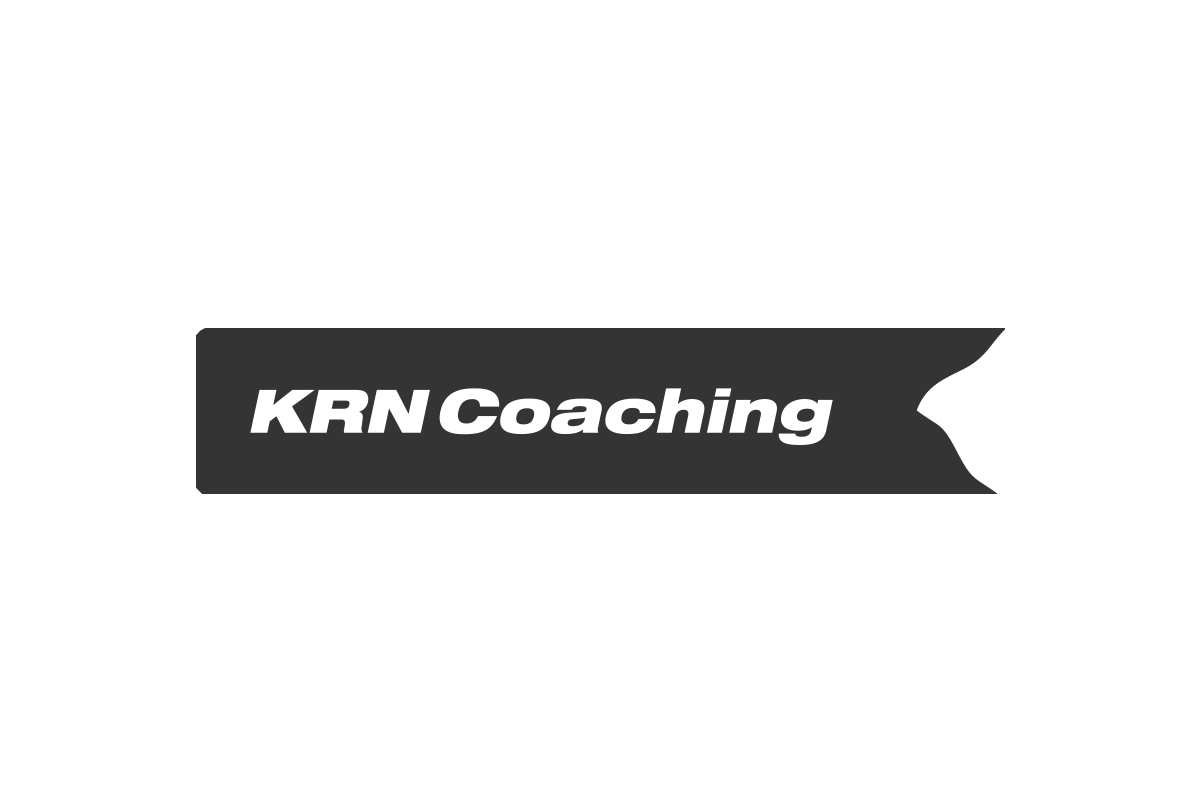KRN Coaching