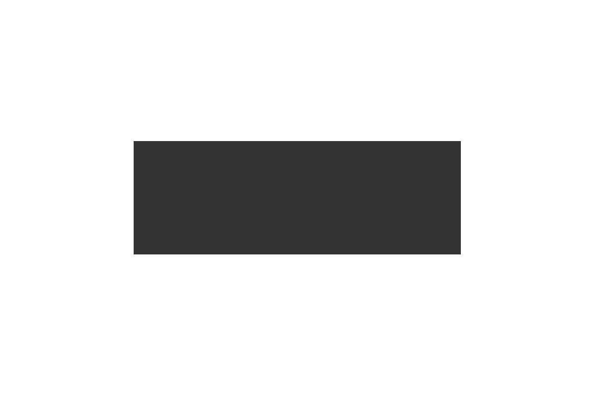 Wingboot