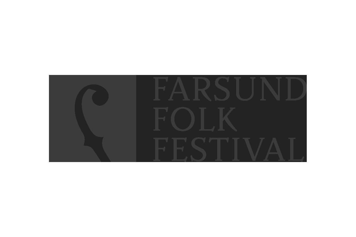 Farsund Folk Festival
