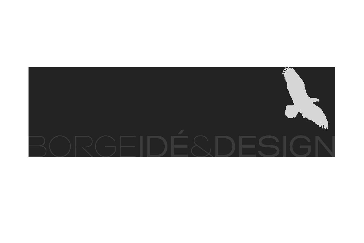 Borge Idé & Design
